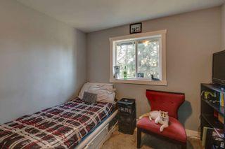 Photo 26: 13528 229 Loop Maple Ridge For Sale