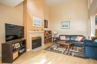 """Photo 5: 3406 AMBERLY Place in Vancouver: Champlain Heights Townhouse for sale in """"TIFFANY RIDGE"""" (Vancouver East)  : MLS®# R2574935"""