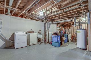 Photo 34: 9435 Allison Drive SE in Calgary: Acadia Detached for sale : MLS®# A1074577