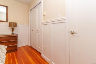 Photo 13: 839 Villance St in : Vi Mayfair Half Duplex for sale (Victoria)  : MLS®# 855083
