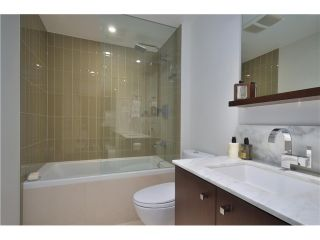 Photo 6: 2307 1028 BARCLAY Street in Vancouver: West End VW Condo for sale (Vancouver West)  : MLS®# V981090