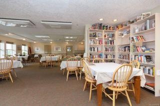 Photo 18: 307 1070 Southgate St in : Vi Fairfield West Condo for sale (Victoria)  : MLS®# 860854