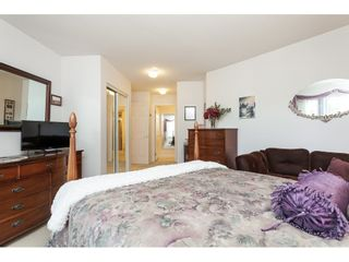 """Photo 29: 201 5375 205 Street in Langley: Langley City Condo for sale in """"Glenmont Park"""" : MLS®# R2482379"""