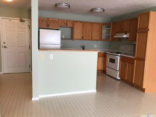 Photo 5: 306 602 7th Street in Humboldt: Residential for sale : MLS®# SK867803