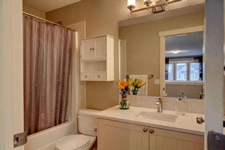 Photo 23: 34 CHAPALINA Green SE in Calgary: Chaparral House for sale : MLS®# C4141193