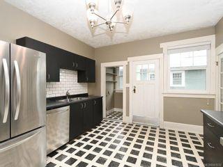 Photo 4: 388 King George Terr in Oak Bay: OB Gonzales House for sale : MLS®# 841032
