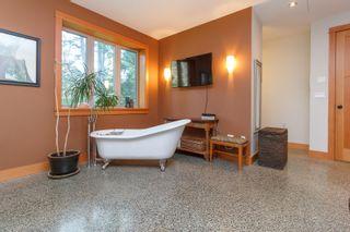 Photo 19: 823 Pears Rd in : Me Metchosin House for sale (Metchosin)  : MLS®# 863903
