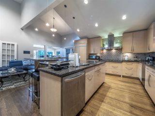 Photo 6: 220 STEVENS DRIVE in West Vancouver: British Properties House for sale : MLS®# R2487804