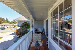 Photo 25: 2456 Timbercrest Dr in : Du East Duncan House for sale (Duncan)  : MLS®# 853931
