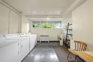 "Photo 21: 503 1315 CARDERO Street in Vancouver: West End VW Condo for sale in ""DIANNE COURT"" (Vancouver West)  : MLS®# R2473020"