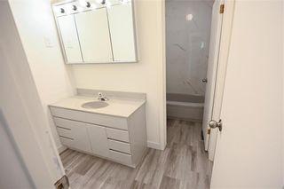 Photo 14: 753 Townsend Avenue in Winnipeg: Fort Richmond Residential for sale (1K)  : MLS®# 202112890