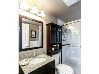 Photo 39: 601 10 LAGUNA Court in New Westminster: Home for sale : MLS®# V1120737
