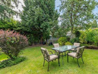 Photo 31: 3758 DUMFRIES Street in Vancouver: Knight House for sale (Vancouver East)  : MLS®# R2590666