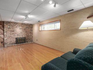 Photo 13: 5423 WESTMINSTER AVENUE in Delta: Neilsen Grove House for sale (Ladner)  : MLS®# R2431608