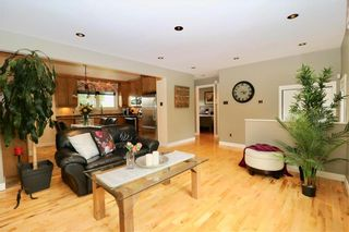 Photo 6: 62 Rizer Crescent in Winnipeg: Valley Gardens Residential for sale (3E)  : MLS®# 202122009