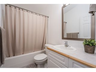 """Photo 21: 186 7790 KING GEORGE Boulevard in Surrey: East Newton Manufactured Home for sale in """"Crispen Bays"""" : MLS®# R2560382"""