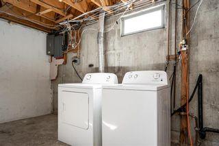 Photo 17: 1059 Cavalier Drive in Winnipeg: Crestview Residential for sale (5H)  : MLS®# 202115211