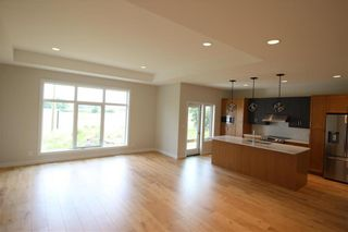 Photo 23: 79 Will's Way: East St Paul Residential for sale (3P)  : MLS®# 202103904