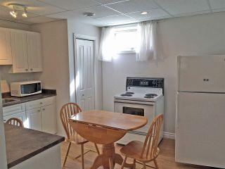 Photo 11: 2213 151 Avenue in Edmonton: Zone 35 House for sale : MLS®# E4239357
