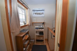 """Photo 28: 1420 SUNNY POINT Drive in Smithers: Smithers - Town House for sale in """"Silverking"""" (Smithers And Area (Zone 54))  : MLS®# R2546950"""