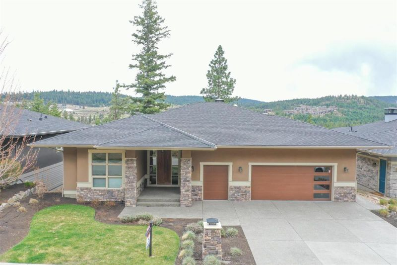 FEATURED LISTING: 672 Birdie Lake Place Vernon