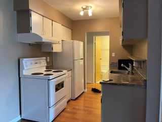 """Photo 6: 408 9857 MANCHESTER Drive in Burnaby: Cariboo Condo for sale in """"BARCLAY WOODS"""" (Burnaby North)  : MLS®# R2624067"""