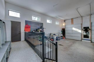 Photo 36:  in Edmonton: Zone 11 House for sale : MLS®# E4233644