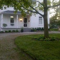 Photo 1: 30 Peter Street in Markham: Markham Village House (2-Storey) for sale : MLS®# N2847839