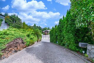Photo 5: 1070 CRESTLINE Road in West Vancouver: British Properties House for sale : MLS®# R2617671