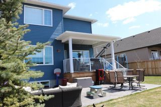 Photo 6: 6 Viceroy Crescent: Olds Detached for sale : MLS®# A1144521