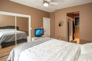 Photo 20: 303 Brookside Court in Warman: Residential for sale : MLS®# SK858738
