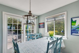 Photo 13: 1380 21ST Street in West Vancouver: Ambleside House for sale : MLS®# R2570157
