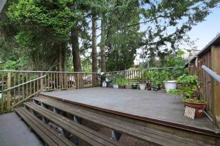 Photo 13: 1956 WESTVIEW Drive in North Vancouver: Hamilton House for sale : MLS®# R2191109