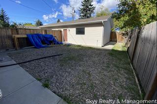 Photo 6: University Ave in Edmonton: House Duplex for rent