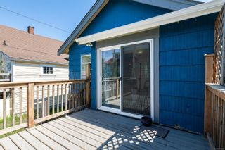 Photo 2: 40 Irwin St in : Na Old City House for sale (Nanaimo)  : MLS®# 878989