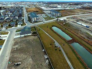 """Photo 10: 10520 110 Street in Fort St. John: Fort St. John - City NW Land for sale in """"SUNSET RIDGE"""" (Fort St. John (Zone 60))  : MLS®# R2494066"""
