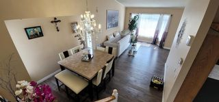 Photo 21: 766 ERINWOODS Drive in Calgary: Erin Woods Detached for sale : MLS®# A1128460