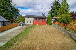 Photo 10: 932 Hunter St in : Na Central Nanaimo House for sale (Nanaimo)  : MLS®# 887742