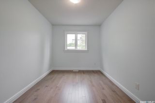 Photo 39: 1511 Spadina Crescent East in Saskatoon: North Park Residential for sale : MLS®# SK810861