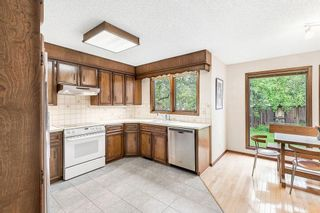 Photo 4: 31 EDGEWOOD Place NW in Calgary: Edgemont Detached for sale : MLS®# C4305127