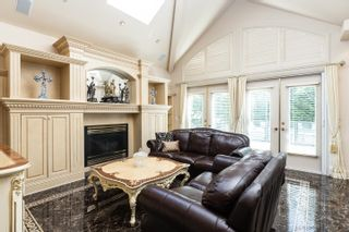 Photo 11: 3139 PLATEAU Boulevard in Coquitlam: Westwood Plateau House for sale : MLS®# R2621820