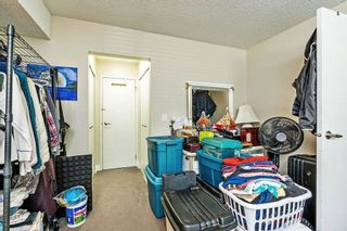 """Photo 14: 1 5700 200TH Street in Langley: Langley City Condo for sale in """"LANGLEY VILLAGE"""" : MLS®# R2582490"""