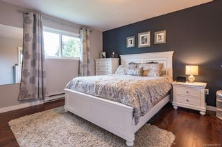 Photo 11: 599 23rd St in : CV Courtenay City House for sale (Comox Valley)  : MLS®# 857975