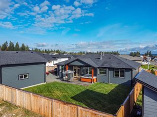 Photo 42: 433 Arizona Dr in : CR Campbell River South House for sale (Campbell River)  : MLS®# 888158