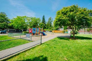 Photo 33: 24274 102A Avenue in Maple Ridge: Albion House for sale : MLS®# R2469758