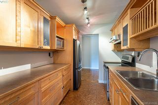 Photo 12: 209 1518 Pandora Ave in VICTORIA: Vi Fernwood Condo for sale (Victoria)  : MLS®# 821349