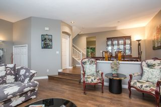 "Photo 5: 2 2979 PANORAMA Drive in Coquitlam: Westwood Plateau Townhouse for sale in ""DEERCREST"" : MLS®# R2532510"