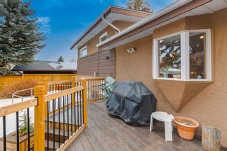 Photo 40: 28 Kelvin Place SW in Calgary: Kingsland Detached for sale : MLS®# A1079223