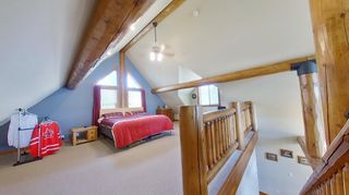 Photo 19: 2 480004 RR 271: Rural Wetaskiwin County House for sale : MLS®# E4265919