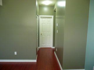 Photo 13: #113-12769 72nd Avenue in Surrey: Condo for sale